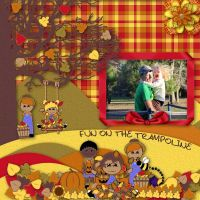 Autumn-Kids-002-Page-3.jpg