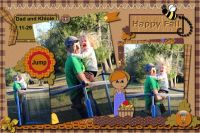 Autumn-Kids-Temp-001-Page-2.jpg