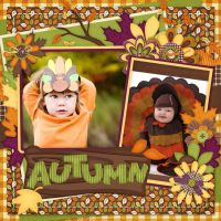 Autumn-Kids.jpg