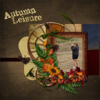 Autumn-Leisure_lt.jpg