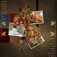 Autumn-Leisure_rt.jpg