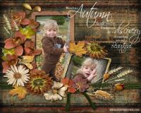 Autumn-through-your-eyes--Emma-000-Page-1.jpg
