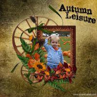 Autumn_Leisure_Clusters_01.jpg