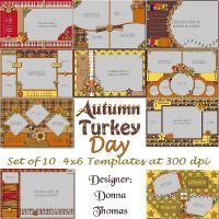 Autumn_Turkey_Day_templates_display.jpg