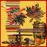 Autumn_challenge.jpg