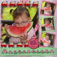 Ayla_Jade_eating_watermellon.jpg