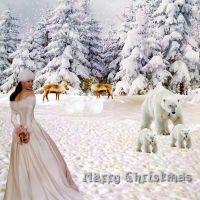 Azur_-_alliwantforchristmas.jpg