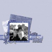 BD-Love_is_Forever-SBM-screenshot.jpg