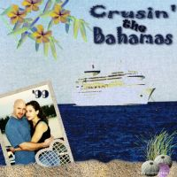 BLE-BahamasCruise-99.jpg