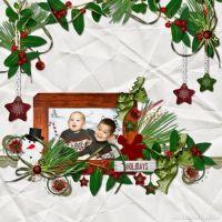 BLE-Holidays.jpg