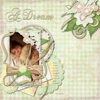 BLE-a-dream.jpg