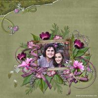 BLE-beautifulmoments.jpg
