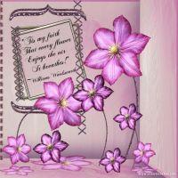 BLE-flower_quote.jpg