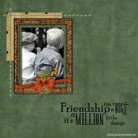 BLE-friendship.jpg