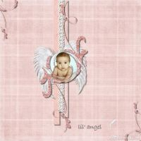 BLE-lil_angel.jpg