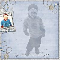 BLE-mylil_snowangel.jpg