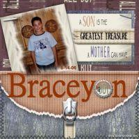 BRACEYON--000-Page-1.jpg