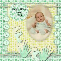 Babies-Galore-000-Page-1.jpg