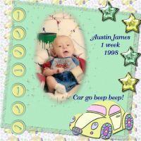 Babies-Galore-001-Page-2.jpg