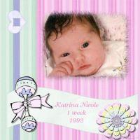 Babies-Galore-002-Page-3.jpg