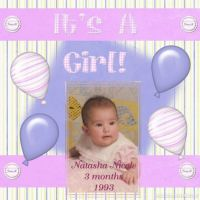 Babies-Galore-003-Page-4.jpg