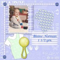 Babies-Galore-004-Page-5.jpg