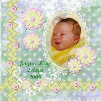 Babies-Galore-005-Page-6.jpg