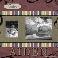 Baby-Aiden-000-Page-1.jpg