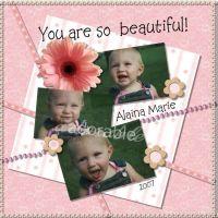 Baby-Alania-Marie2007-000-Baby-Alaina-Marie.jpg