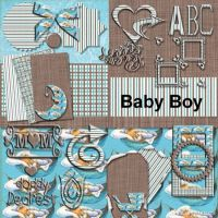 Baby-Boy-Preview-000-Page-1.jpg