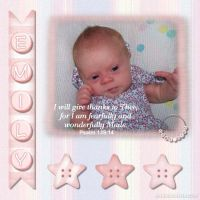 Baby-Emily-000-Page-1.jpg
