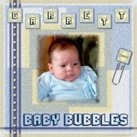 Baby-Garrett-000-Page-1.jpg