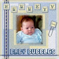 Baby-Garrett-000-Page-1.jpg