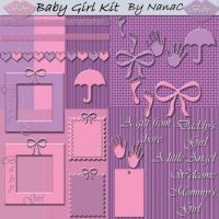 Baby-Girl-Preview-000-Page-1.jpg