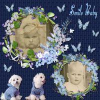 Baby-P.jpg