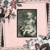 Baby-_Y.jpg
