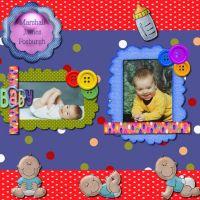 BabyBoy-000-Page-1.jpg