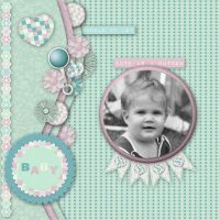Baby_-_H.jpg