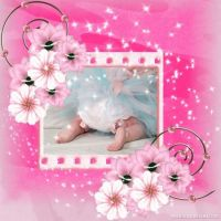Baby_Blue.jpg