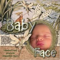 Baby_Face.jpg