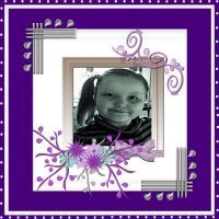 Baby_Face1.jpg