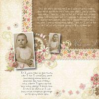 Baby_G.jpg