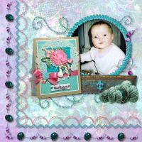 Baby_Robyn.jpg