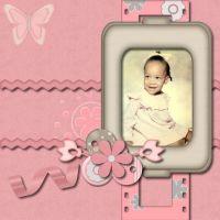 Baby_X.jpg