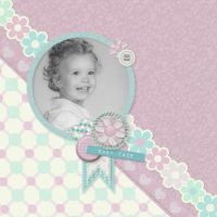 Baby_Z.jpg