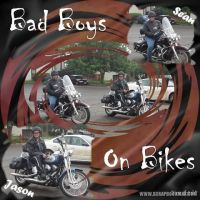 Bad-Boys-on-Bikes-000-Bad-Boys-on-Bikes.jpg