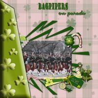 BagPipers_1.jpg