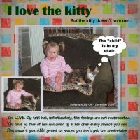 Bailey-002-Kitty.jpg