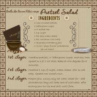 Baking-Memories-000-Page-1.jpg