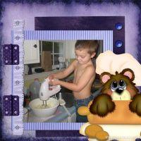 Baking_1_Pre.jpg